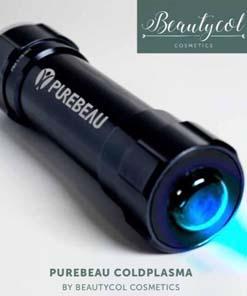 Purebeau Coldplasma