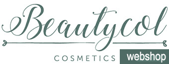 Beautycol Cosmetics